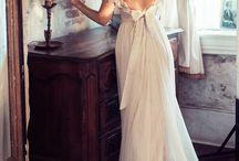 Bride.