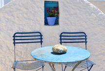 Anafi / Greek Islands - Cyclades
