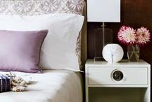 Guest Room Ideas / by faithienic
