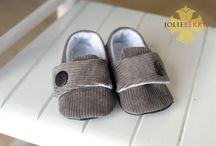 BabyList Baby Registry Checklist:  http://babyli.st/baby-registry-checklist – #giveaway and #babylist