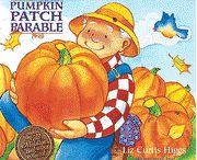 Bible (Preschool) Activities / by Vicky Engdahl