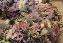 Wreath / Flower