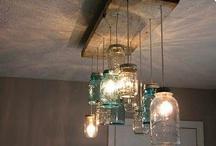 mazsi lámpa