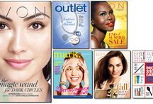 Avon Campaign 17 / Browse Avon Campaign 17 brochures for your hair and beauty needs. Quality skincare products, makeup, cosmetics are available. Click here to view Avon Representative entire current Avon Campaign 17 catalog. www.beautywithmary.com