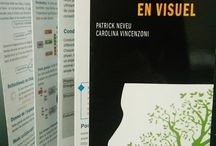 Livres et ressources / Livres, publications, ressources, blogs ... autour du Mind mapping, méthodes visuelles, RH, management, et bien d'autres !