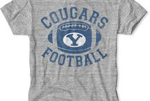 BYU Cougars