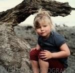 Sarah Weber Photography