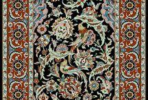 prayer carpet...