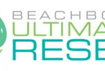 Ultimate Reset Cleanse / Detox Cleanse