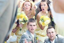 Фото свадьбы идеи