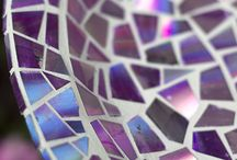 Mosaika z cd