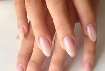b e a u t y | nails