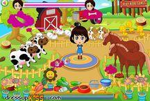 Joculete / Imagini cu jocuri pentru copii