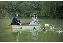 wedding izmir