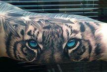 Prossimo Tattoo