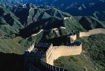 Dünyanın yeni 7 Harikası / Dünya'nın 7 harikası, World  7 Wonders.