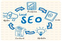 Search Engine Optimization(SEO) Services / EIS is one of the best SEO Services Company Based in Noida Delhi India, Provides affordable SEO Services which help make your Position On Search Engine.