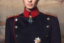 Fashion | Uniform