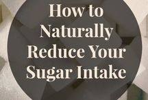 Healthier diet tips