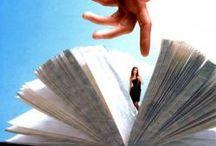 Feel Good Books / Bibliographie de Feel Good Books