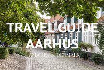 TRAVEL | DENMARK