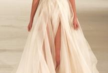 floaty flirty dresses