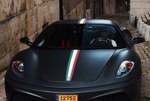 The Ducati Project