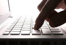laptop online w