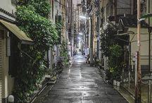 Jepang tokyo