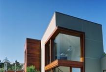 design/architecture / by Ashley Nichole