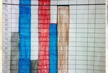 School-assessments / by Jennifer Still