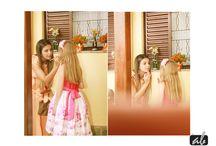 Fernanda & Eduardo / Cerimônia de Casamento