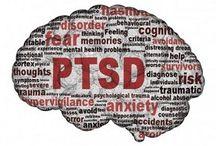 Mental Health Awareness♥