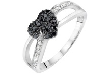 Black and White Diamond Collection!!