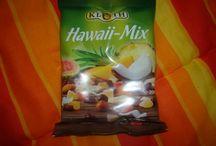 Kluth Hawaii Mix