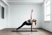 Yoga, Reiki, & Chakra / Descriptions, healing, blocking, feelings and mantras