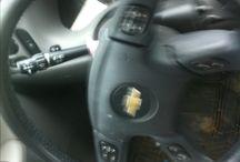 Deep Clean Car