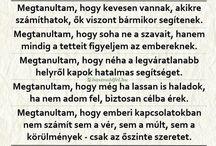 idézetek:-)