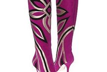 Pucci, positively my favorite