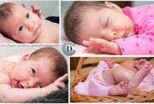 New born/baby photosession~Sedinte foto nou-nascuti/bebelusi / Sedinte foto profesionale