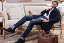 Mason's, man fall winter 2015 tops / Premiata Azienda di Abbigliamento dal 1974 www.masons.it