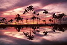 Oahu Vacation Rentals / Oahu Vacation Rentals – Professionally Managed Properties – http://OahuRentalPlaces.com
