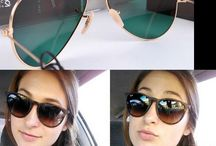 Ray Ban Sunglasses only $24.99  M64YtJt3ax / Ray-Ban Sunglasses SAVE UP TO 90% OFF And All colors and styles sunglasses only $24.99! All States -------Order URL:  http://www.RSL133.INFO