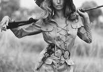 """Der perfekte Kleiderschrank & Capsule Wardrobe / Style Klassiker, Basics forever, how to dress, Mode-Ikonen,  100 Style-Klassiker und meine Capsule Wardrobe, angelehnt an das Buch von Nina Garcia """"Der perfekte Kleiderschrank"""""""