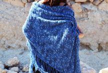 handmade-knit