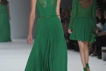 Fashion / by Fiona Gangat
