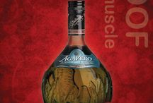 Agavero Tequila / Agavero Tequila @ Old Town Liquor - The Tequila Superstore