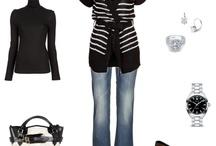 .....style......