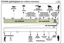 Science histoire géo