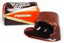 Cioccolattini